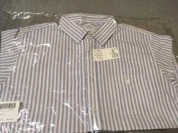 30年4月ワイシャツ.jpg